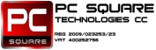 PC Square Helpdesk